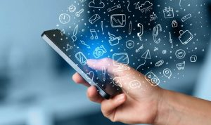 situs portal teknologi terbaik saat ini