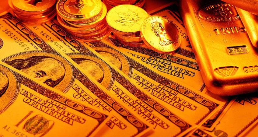 trading emas