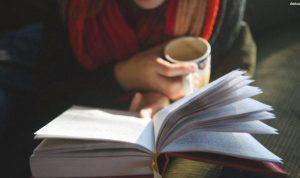 aplikasi baca novel terbaik