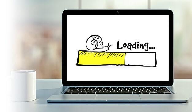 pentingnya membuat loading website makin cepat
