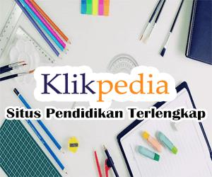 klikpedia