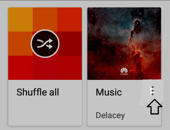 download musik