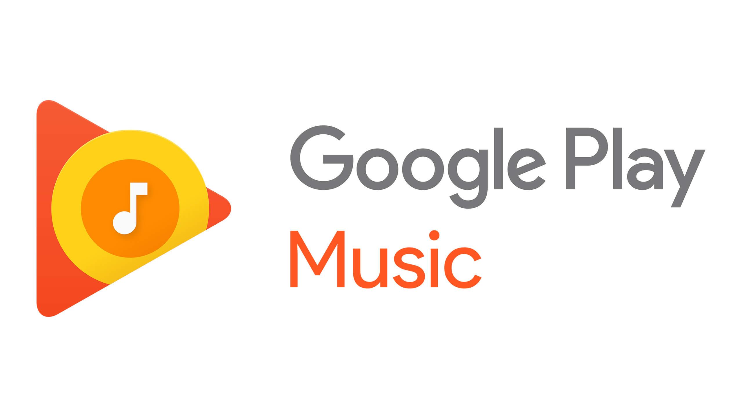 Cara Download Lagu Di Google Play Music Dengan Mudah
