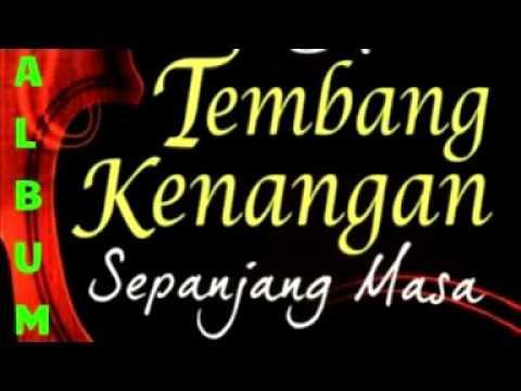 lagu kenangan Indonesia terbaik sepanjang masa