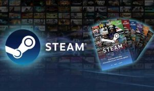 cara top up steam wallet