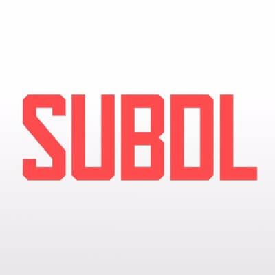 subdl
