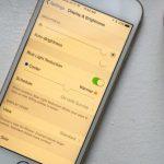 aplikasi filter cahaya biru android