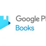 cara download buku di google play book