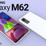 harga dan spesifikasi samsung galaxy m62