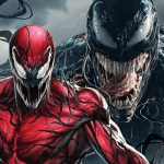 sinopsis film Venom 2 let there be carnage