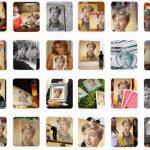 aplikasi bingkai foto terbaik di android