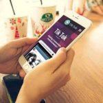 aplikasi mirip tiktok yang menghasilkan uang
