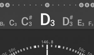 aplikasi stem gitar terbaik di ponsel android