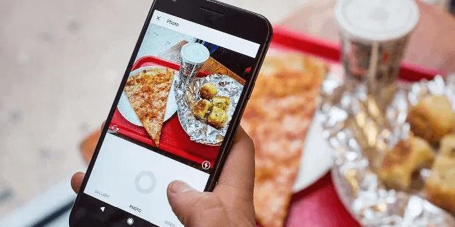 cara mengatasi video pecah di instagram