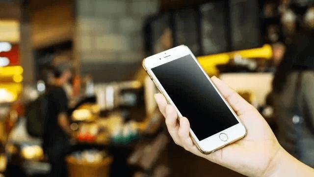 cara mengunci galeri di iphone