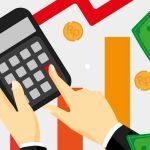aplikasi catatan keuangan terbaik di android