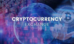 aplikasi trading crypto terbaik di indonesia