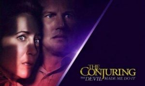 sinopsis film the conjuring 3 the devil made me do it