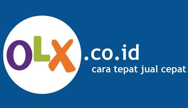 olx co id